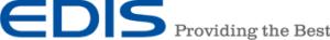 EDIS GmbH