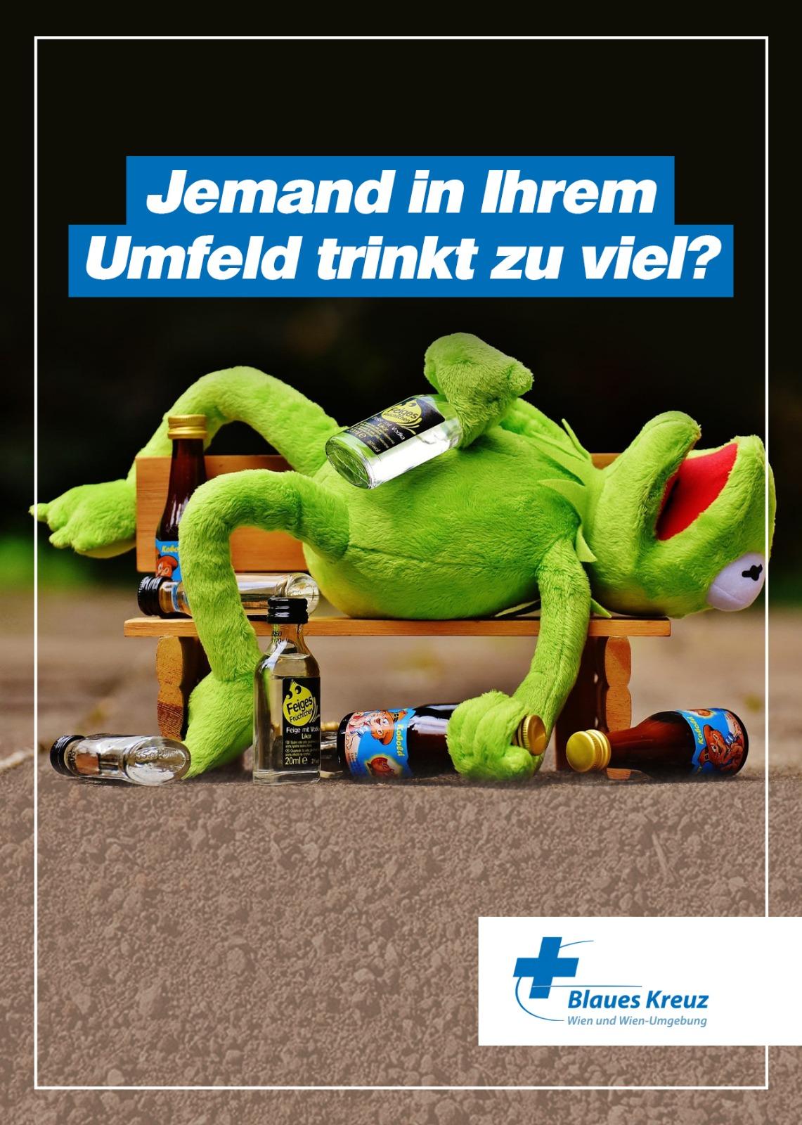 Flyer-Jemand-im-Umfeld-trinkt-zu-viel